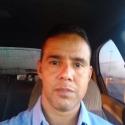 Omaro1
