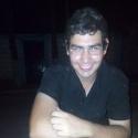 Josevizccarra9
