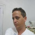 Axel Martinez Delgad