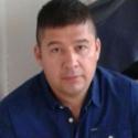 Jorgeandres