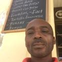 Kambou Sylvain