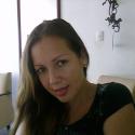 buscar mujeres solteras como Bella Sol