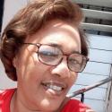 Antonia Báez