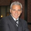 Jorge Osorio Perea