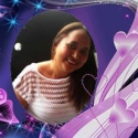 Angie36Colombia