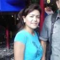 Mayri