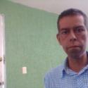 Carlos Enrique Perez
