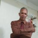 A Javier Ballester G