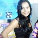 Julietth