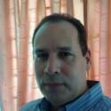 Rodolfo Hugo