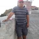 Lazaro Granelas