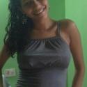 Mayrin Ramirez