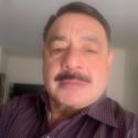 Ferco Hernandez