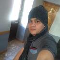 Jhonnatan