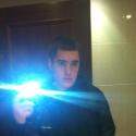 Alex_25