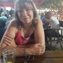 meet people like Silvia G