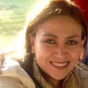 BettyVelez