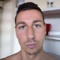 chatear gratis con Paolo