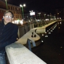 single men with pictures like Vittorio Giuseppe