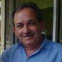 Vincent Delgado