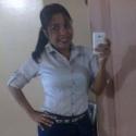 Chatear gratis con Eleine Hernandez