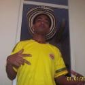Luisito007