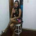 Ashley Sophia Torres