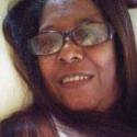 Carmen Gansalez