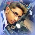 Neel Chakraborty
