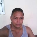 Isaalejandrocas