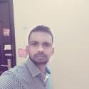 Jakir Shareef