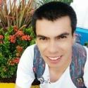 Nelson Guti