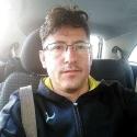 Hugo Andrés