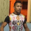 Jorge Reynaldo