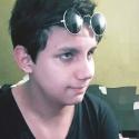 Isaac Facundo18