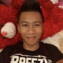 Chat for free with Louisme1234