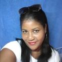 Yamalis