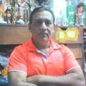 Jose Gerardomoya Ose