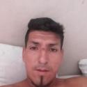 Ronal Guerrero