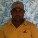 Atto Khan