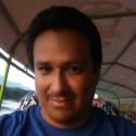 Arturo Mego Vásquez