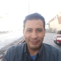 Fernandolopez Pineda