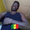 Ibrahima