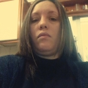 meet people with pictures like Elisabet