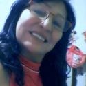 Lucy Figueredo