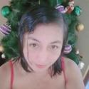 Maria Matilde