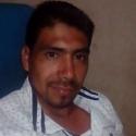 Nelson Meda