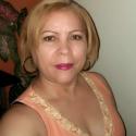 amor y amistad con mujeres como Eugenia