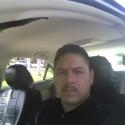 Chat gratis con Jose Garcia