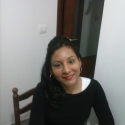 Colombialinda